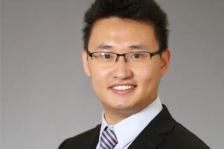 Zhen (Dennis) Zhang, CFA®